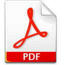 Crystal_Clear_mimetype_pdf